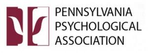 papsy logo