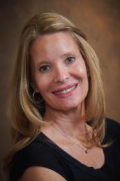 Jill K. Belchic-Schwartz, PhD